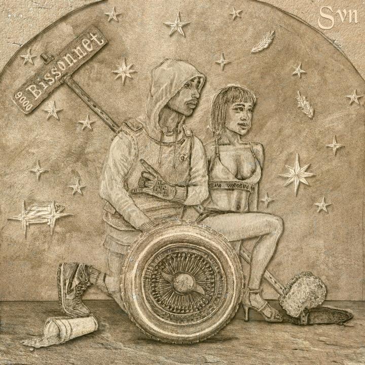 '9000 Bissonnet' (single art work by WROSIV).jpg