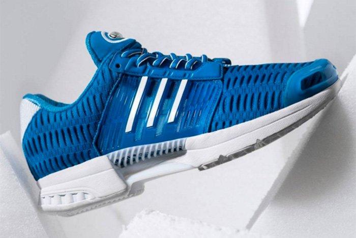 adidas-climacool-bluebird-2.jpg