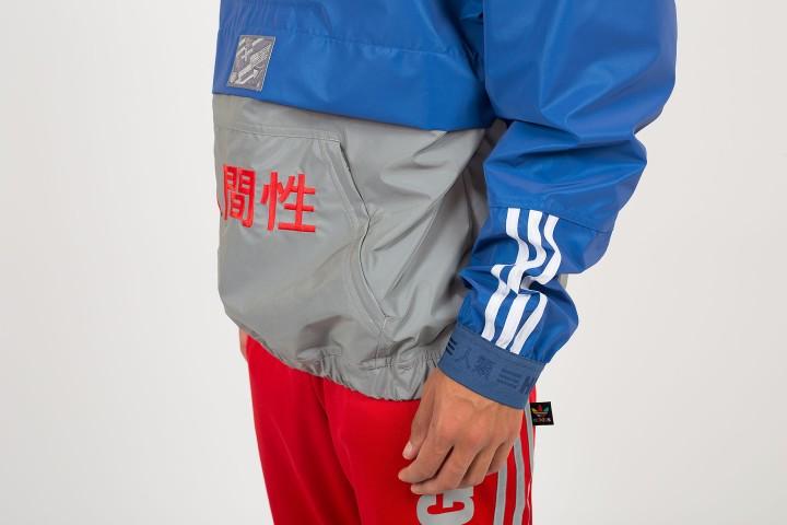 adidas-bw-human-race-jacketbr3148-5.jpg